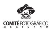 Logotipos