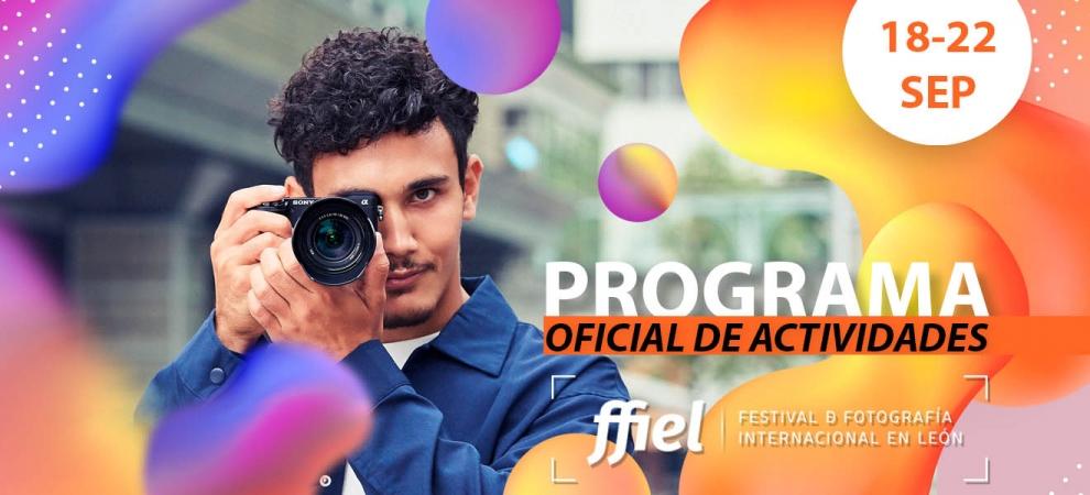 noticia/programa-oficial-ffiel-2019