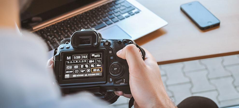 noticia/mi-primer-concurso-de-fotografia