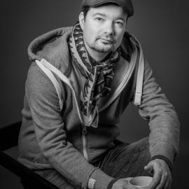 Antti Karpinnen