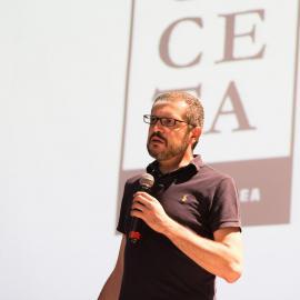 Abel Muñoz Hénonin