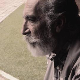 Carlos Flores Montufar