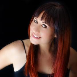 Mónica Pedraza