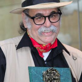 Enrique Villaseñor