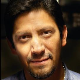 Gerardo Dueñas